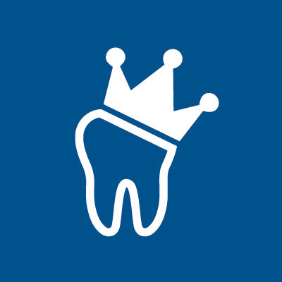 Primary Teeth Crowns and Endodontics